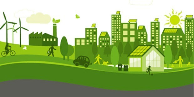 green deal footer banner