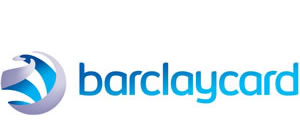 Barclaycard Merchant Services