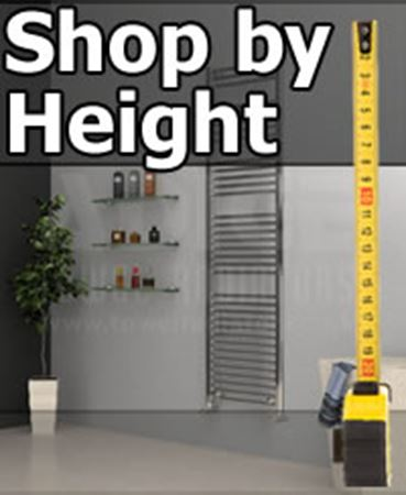 Picture for category Shop by Height