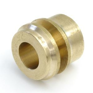 Picture of Microbore Reducer - 15mm to 8mm - Single