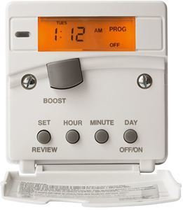 Picture of Powersaver Select - PSS Electronic Timer Controller