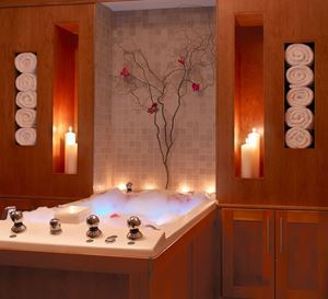 Choosing the Right Lighting for Your Bathroom