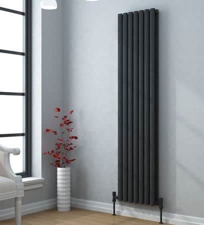 Picture for category Vertical Radiators
